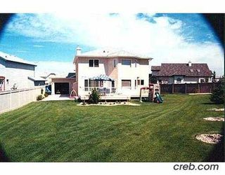 Photo 8:  in CALGARY: Hidden Valley Residential Detached Single Family for sale (Calgary)  : MLS®# C2265552