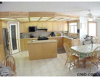 Photo 3:  in CALGARY: Hidden Valley Residential Detached Single Family for sale (Calgary)  : MLS®# C2265552