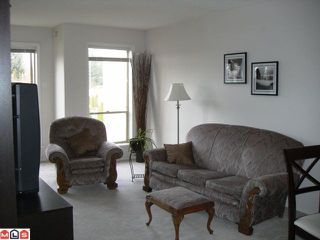"Photo 2: 305 33731 MARSHALL Road in Abbotsford: Central Abbotsford Condo for sale in ""Stephanie Place"" : MLS®# F1106067"