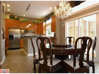 Photo 2: 15622 33A Avenue in Surrey: Morgan Creek House for sale (South Surrey White Rock)  : MLS®# F1106290