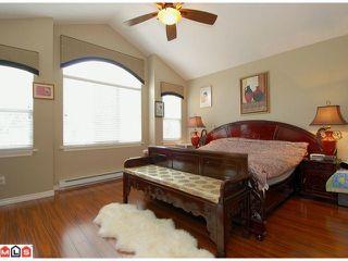 Photo 7: 15622 33A Avenue in Surrey: Morgan Creek House for sale (South Surrey White Rock)  : MLS®# F1106290