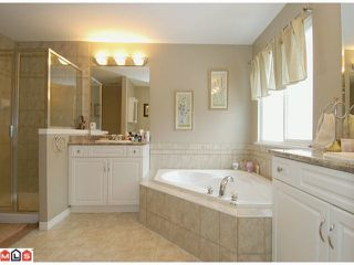 Photo 8: 15622 33A Avenue in Surrey: Morgan Creek House for sale (South Surrey White Rock)  : MLS®# F1106290