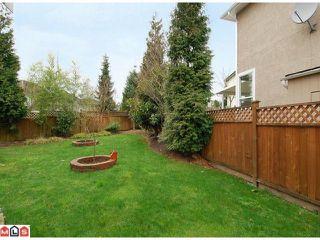 Photo 10: 15622 33A Avenue in Surrey: Morgan Creek House for sale (South Surrey White Rock)  : MLS®# F1106290