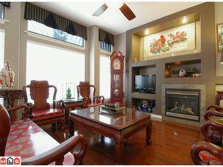 Photo 5: 15622 33A Avenue in Surrey: Morgan Creek House for sale (South Surrey White Rock)  : MLS®# F1106290