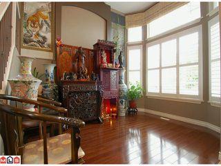 Photo 3: 15622 33A Avenue in Surrey: Morgan Creek House for sale (South Surrey White Rock)  : MLS®# F1106290