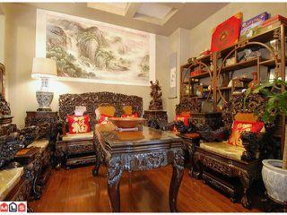 Photo 4: 15622 33A Avenue in Surrey: Morgan Creek House for sale (South Surrey White Rock)  : MLS®# F1106290