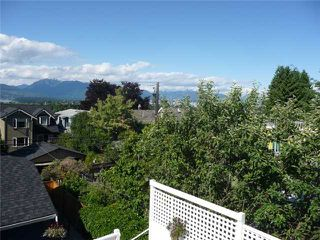 Photo 8: 3059 W KING EDWARD Avenue in Vancouver: Dunbar House for sale (Vancouver West)  : MLS®# V897781