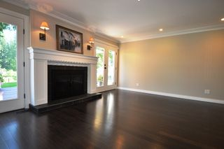 Photo 14: 13854 SPRATT Road in Mission: Durieu House for sale : MLS®# F1118373