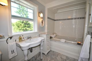 Photo 21: 13854 SPRATT Road in Mission: Durieu House for sale : MLS®# F1118373