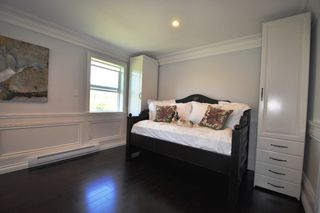 Photo 24: 13854 SPRATT Road in Mission: Durieu House for sale : MLS®# F1118373