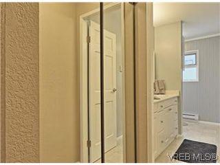 Photo 15: A 2999 Glen Lake Rd in VICTORIA: La Glen Lake Half Duplex for sale (Langford)  : MLS®# 583980