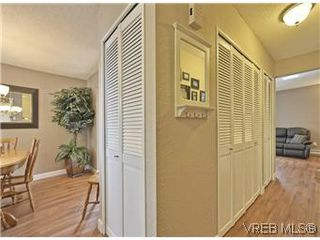 Photo 10: A 2999 Glen Lake Rd in VICTORIA: La Glen Lake Half Duplex for sale (Langford)  : MLS®# 583980