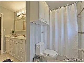 Photo 14: A 2999 Glen Lake Rd in VICTORIA: La Glen Lake Half Duplex for sale (Langford)  : MLS®# 583980