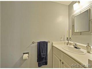 Photo 11: A 2999 Glen Lake Rd in VICTORIA: La Glen Lake Half Duplex for sale (Langford)  : MLS®# 583980