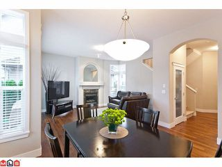 Photo 3: 3433 154A Street in Surrey: Morgan Creek House for sale (South Surrey White Rock)  : MLS®# F1122994