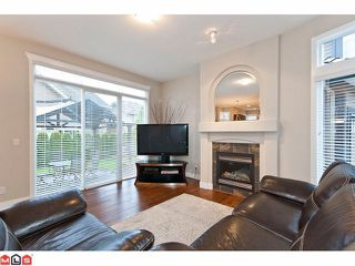 Photo 4: 3433 154A Street in Surrey: Morgan Creek House for sale (South Surrey White Rock)  : MLS®# F1122994