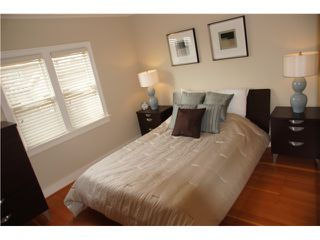 Photo 6: 7751 FRENCH Street in Vancouver: Marpole House for sale (Vancouver West)  : MLS®# V911140