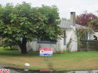 Photo 6: 12261 SULLIVAN Street in Surrey: Crescent Bch Ocean Pk. House for sale (South Surrey White Rock)  : MLS®# F1124169