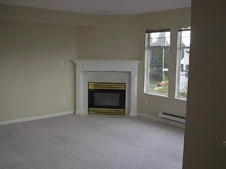 Photo 3: HUGE 1-BR IN KITSILANO!
