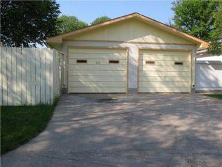 Photo 3: 66 NORILYN BAY in Winnipeg: Residential for sale (Canada)  : MLS®# 1011846
