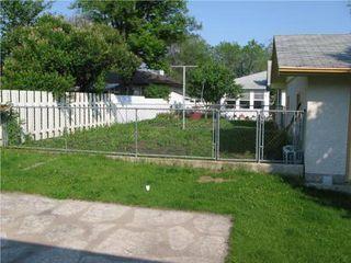 Photo 4: 66 NORILYN BAY in Winnipeg: Residential for sale (Canada)  : MLS®# 1011846