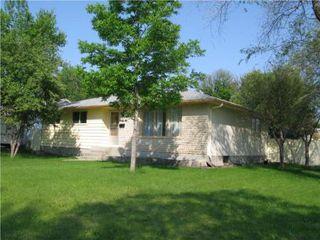 Photo 2: 66 NORILYN BAY in Winnipeg: Residential for sale (Canada)  : MLS®# 1011846