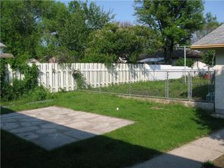 Photo 5: 66 NORILYN BAY in Winnipeg: Residential for sale (Canada)  : MLS®# 1011846