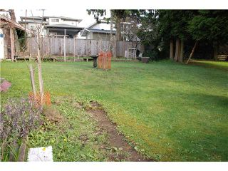 Photo 9: 7761 12TH Avenue in Burnaby: East Burnaby House for sale (Burnaby East)  : MLS®# V1000111