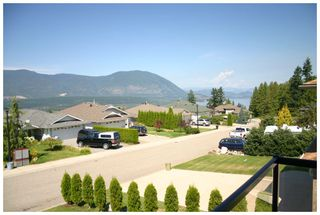 Photo 38: 1410 Southeast 12 Street in Salmon Arm: Orchard Ridge House for sale : MLS®# 10069728