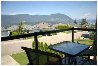 Photo 9: 1410 Southeast 12 Street in Salmon Arm: Orchard Ridge House for sale : MLS®# 10069728