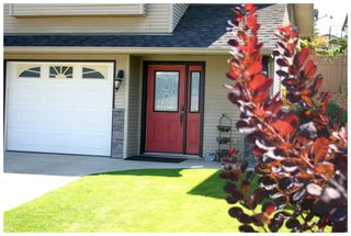 Photo 29: 1410 Southeast 12 Street in Salmon Arm: Orchard Ridge House for sale : MLS®# 10069728