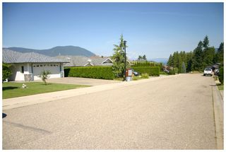 Photo 37: 1410 Southeast 12 Street in Salmon Arm: Orchard Ridge House for sale : MLS®# 10069728