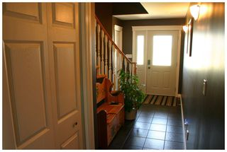 Photo 23: 1410 Southeast 12 Street in Salmon Arm: Orchard Ridge House for sale : MLS®# 10069728