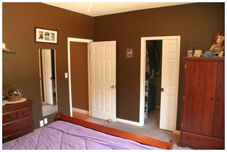 Photo 15: 1410 Southeast 12 Street in Salmon Arm: Orchard Ridge House for sale : MLS®# 10069728