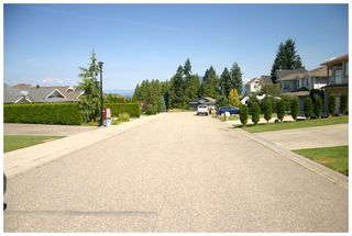 Photo 36: 1410 Southeast 12 Street in Salmon Arm: Orchard Ridge House for sale : MLS®# 10069728