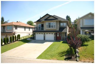 Photo 28: 1410 Southeast 12 Street in Salmon Arm: Orchard Ridge House for sale : MLS®# 10069728
