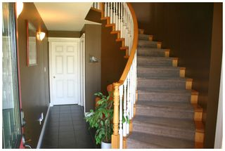 Photo 22: 1410 Southeast 12 Street in Salmon Arm: Orchard Ridge House for sale : MLS®# 10069728
