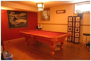 Photo 25: 1410 Southeast 12 Street in Salmon Arm: Orchard Ridge House for sale : MLS®# 10069728