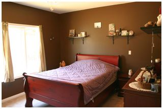 Photo 14: 1410 Southeast 12 Street in Salmon Arm: Orchard Ridge House for sale : MLS®# 10069728
