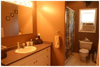 Photo 21: 1410 Southeast 12 Street in Salmon Arm: Orchard Ridge House for sale : MLS®# 10069728