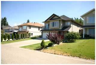 Photo 34: 1410 Southeast 12 Street in Salmon Arm: Orchard Ridge House for sale : MLS®# 10069728