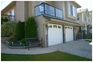 Photo 31: 1410 Southeast 12 Street in Salmon Arm: Orchard Ridge House for sale : MLS®# 10069728
