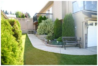 Photo 30: 1410 Southeast 12 Street in Salmon Arm: Orchard Ridge House for sale : MLS®# 10069728