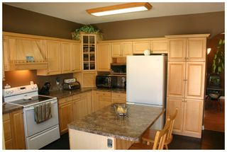 Photo 12: 1410 Southeast 12 Street in Salmon Arm: Orchard Ridge House for sale : MLS®# 10069728