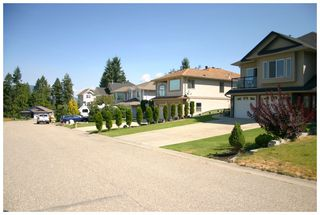 Photo 35: 1410 Southeast 12 Street in Salmon Arm: Orchard Ridge House for sale : MLS®# 10069728