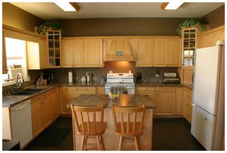 Photo 11: 1410 Southeast 12 Street in Salmon Arm: Orchard Ridge House for sale : MLS®# 10069728