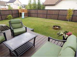Photo 19: 836 Copperfield BV SE in Calgary: Copperfield Residential Detached Single Family for sale : MLS®# C3581305