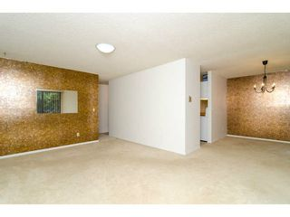 Photo 3: 7 4850 207TH Street in Langley: Langley City Townhouse for sale : MLS®# F1324231