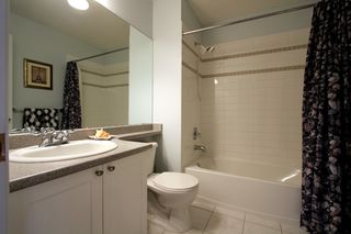 """Photo 17: 18 6785 193RD Street in Surrey: Clayton Townhouse for sale in """"MADRONA"""" (Cloverdale)  : MLS®# F1405903"""