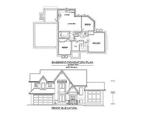 "Photo 4: 3206 GABRIOLA Drive in Coquitlam: New Horizons House for sale in ""RIVERSRUN"" : MLS®# V1058017"
